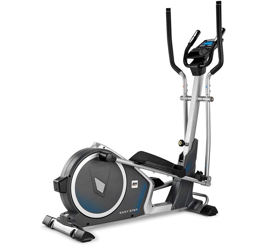 BH EasyStep Crosstrainer - Inklapbaar