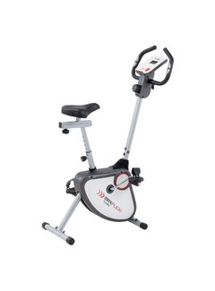 Toorx Fitness BRX-FLEXI compacte hometrainer
