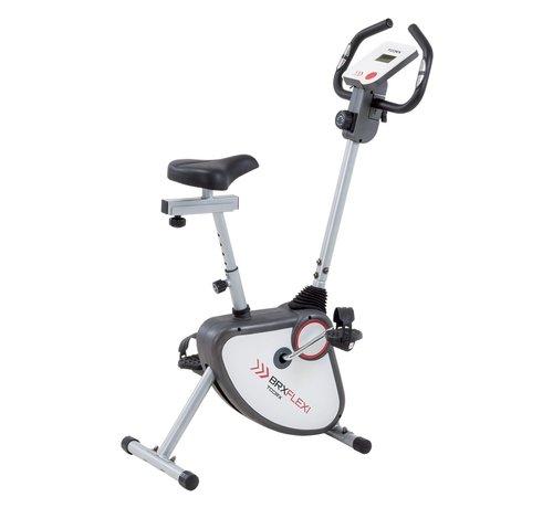 Toorx Fitness Toorx BRX-FLEXI compacte hometrainer