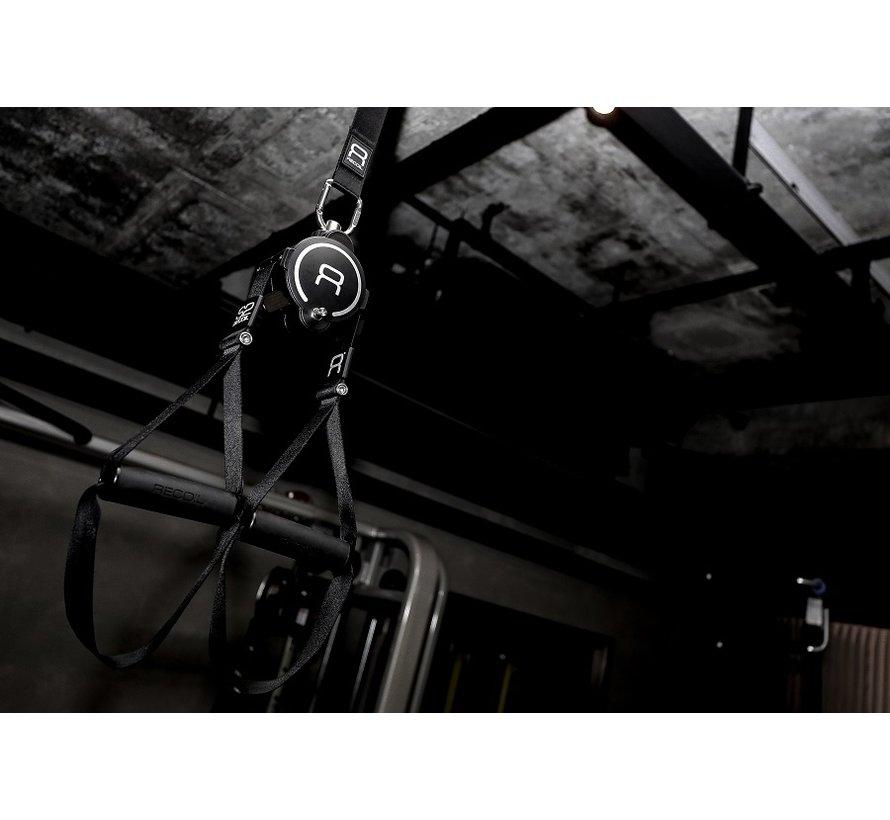 RECOIL S2 Suspension Trainer - Home Edition