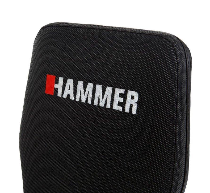 Hammer Trainingsbank Force 2.0
