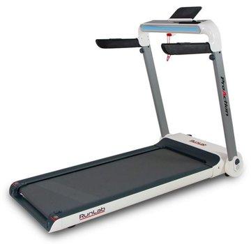BH Fitness BH RunLab Loopband