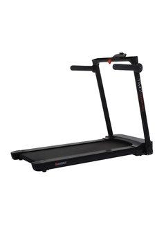 Hammer Fitness CleverFold TM7 - 100% vooraf gemonteerd