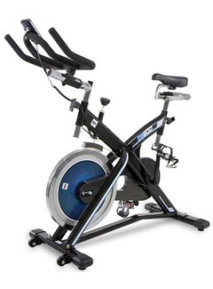 BH Fitness ZS600 Spinbike