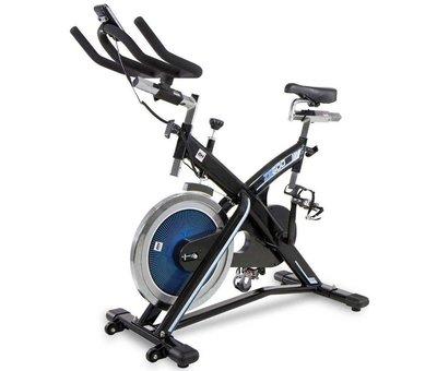BH Fitness BH ZS600 Spinbike -  Vliegwiel 22kg