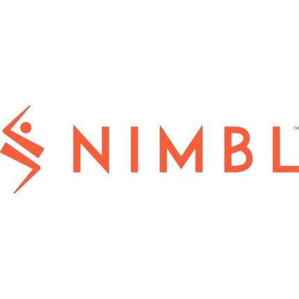 NIMBL