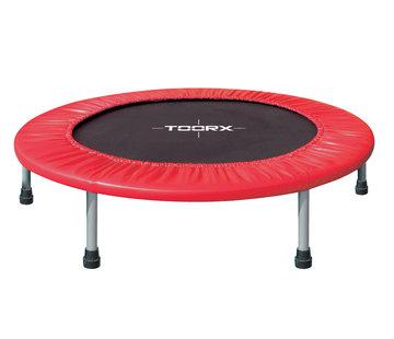 Toorx Fitness Fitness Trampoline