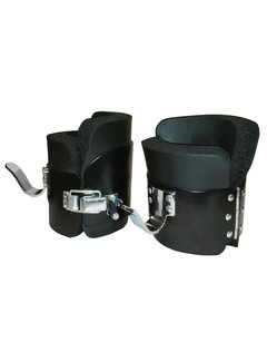 Toorx Fitness Inversion Gravity boots