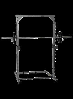 Body-Solid Squat Rack KGBF481