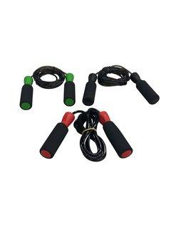 Torque USA Torque USA Fitness Jump Rope