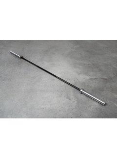 Torque USA Force Premium Barbell - 2010mm