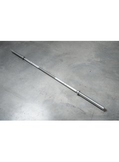 Torque USA Revolution Barbell - 2200mm