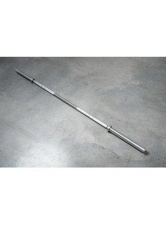 Torque USA Torque USA Revolution Barbell - 2200mm