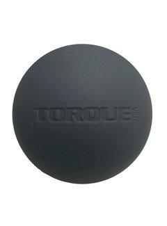 Torque USA Torque USA Massagebal - Lacrosse Mobility Ball