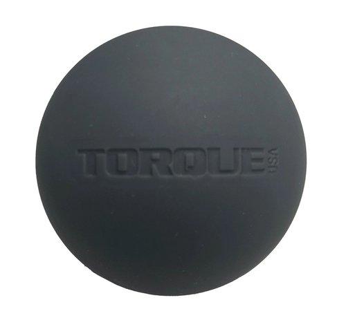 Torque USA Torque USA Massagebal - Lacrosse Mobility Ball - 62 mm diameter