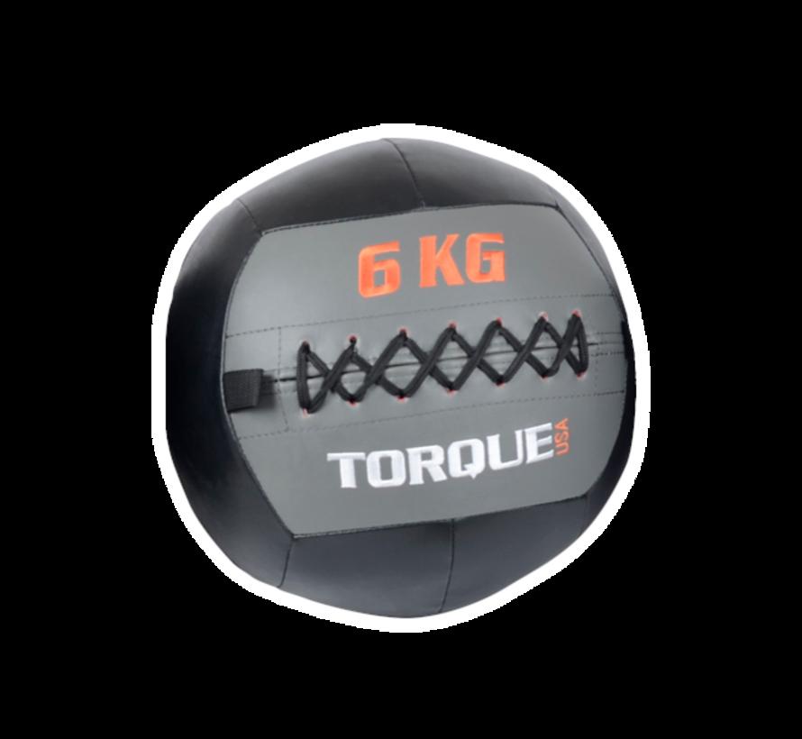 Torque USA Wall Ball - 4kg tot 10kg