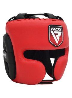 RDX Sports Head Guard Pro Training Apex A4