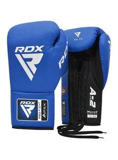 RDX Sports Bokshandschoenen Pro Fight Apex A2