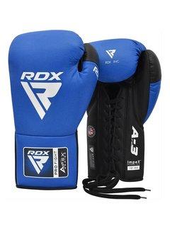 RDX Sports Bokshandschoenen Pro Fight Apex A3