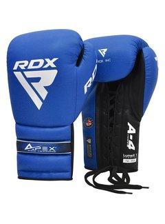 RDX Sports Bokshandschoenen Pro Training Apex A4