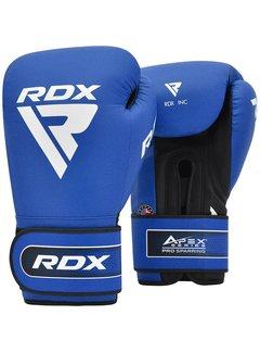 RDX Sports Bokshandschoenen Pro Sparring Apex A5