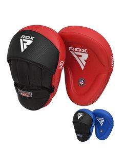 RDX Sports Focus Pad Pro Training Apex A4