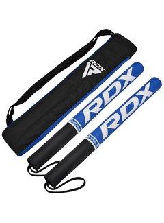 RDX Sports Precision Training Stick Pro Apex A4