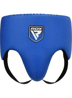 RDX Sports Groin Guard Pro Training Apex A4