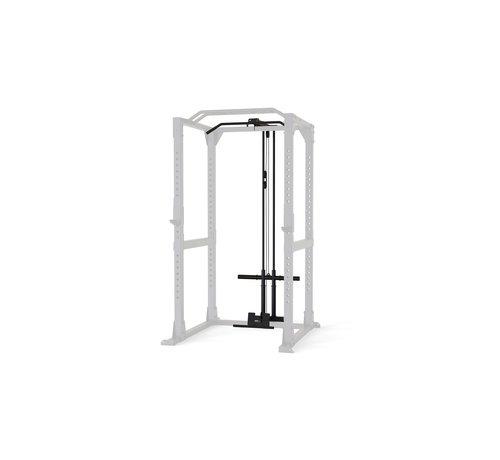 Toorx Fitness Lat attachment WLX-3600