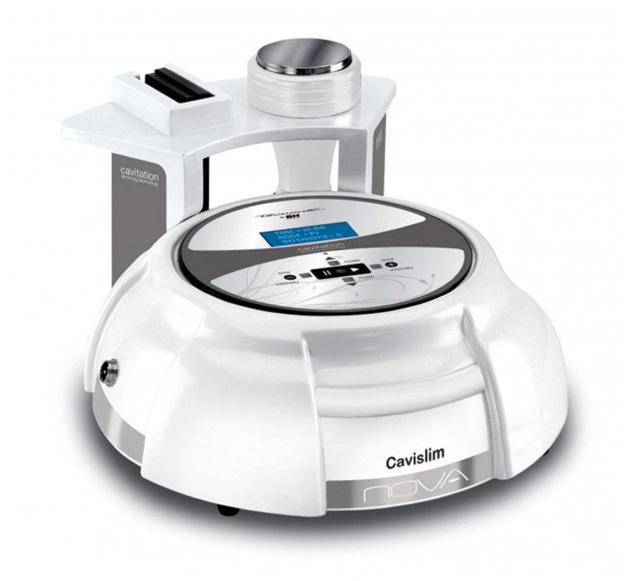 Cavislim Nova - Anti Cellilute