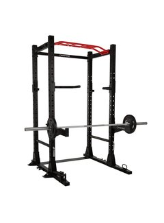 Inspire Power Cage FPC1 - Full Option