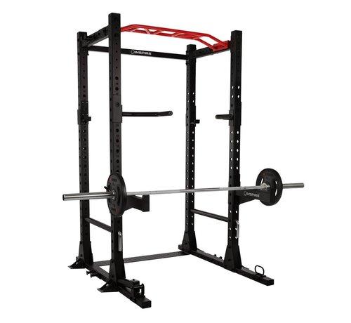 Inspire Power Cage FPC1 - Full Option - Power Rack - Squat Rack
