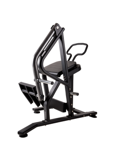 Toorx Fitness FWX-4600 Gluteus Machine