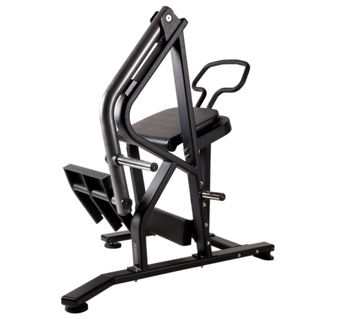 Toorx Fitness FWX-4600 Gluteus Machine  - Free Weight - Full Commercial