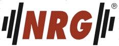 NRG fitness BV