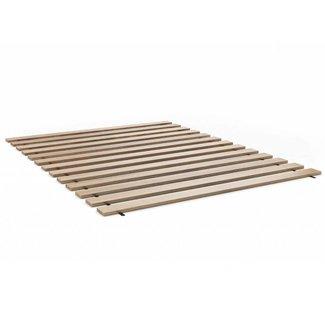 Lilli Furniture Rol lattenbodem 90x200cm