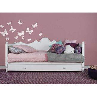 Bedbank Belle