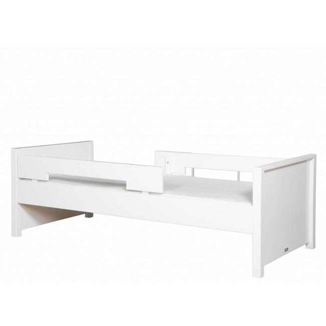 Bopita Kinderbed Jonne - Wit