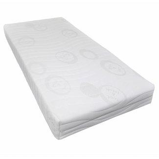 90x200 cm Premium koudschuim Cooltouch matras