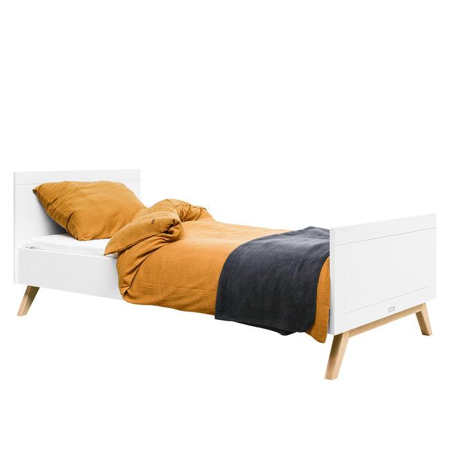 Bopita Kinderbed Fenna - 90x200