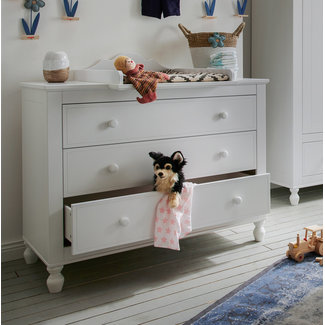 Infanskids Commode Klaudia