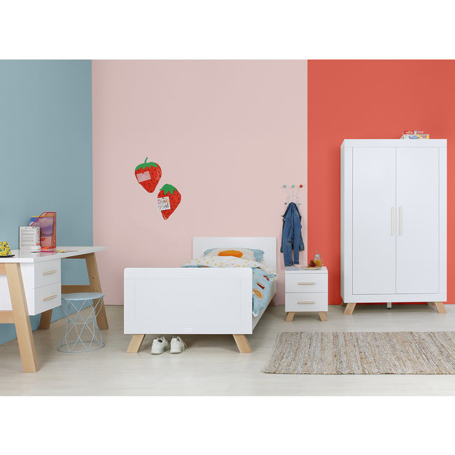 Bopita Kinderbed Lisa - 90x200