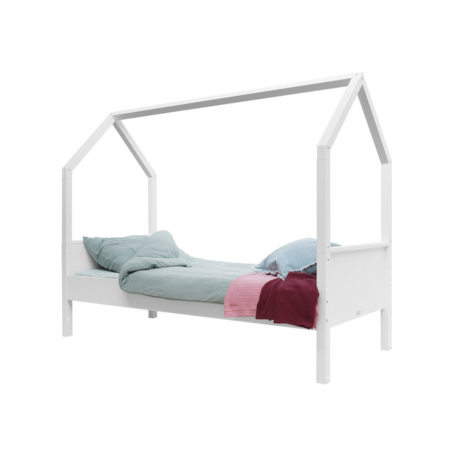 Bopita Bopita Bed Home Combiflex Wit 90x200cm