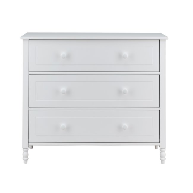 Lilli Furniture Commode Emma