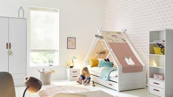 5 Tips om thuiswerken met kinderen aangenaam te maken