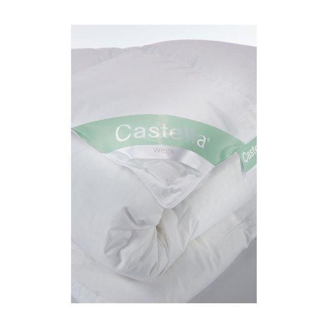 Castella Winterdekbed Castella Wega met 90% Poolse ganzendons