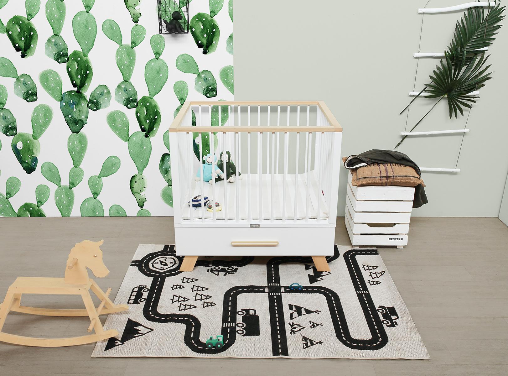 Een babybox kopen, waar let je op?