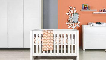 Hoe weet je dat je een veilig babybed koopt?