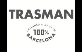 Trasman