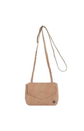 Merel by Frederiek Fairy Bag Noce